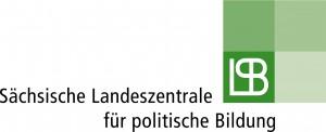 Logo_grün_komplett_A5